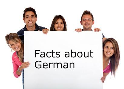 رشته زبان آلمانی