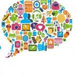 رشته علوم ارتباطات اجتماعی چگونه است؟