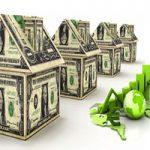 رشته کاردانی امور مالی و مالیاتی را بهتر بشناسید