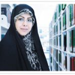 رشته مطالعات زنان و دروس تخصصی این رشته تحصیلی
