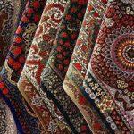 رشته کارشناسی فرش و موقعیت شغلی این رشته در ایران