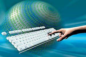 رشته مطالعات ارتباطی وفناوری اطلاعات و دورس تخصصی این رشته