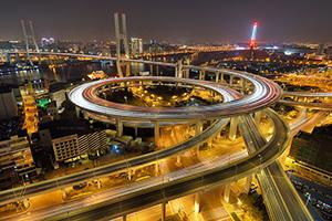 رشته مهندسی شهرسازی را بهتر بشناسید