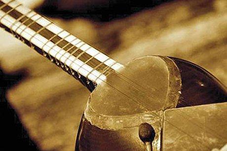 رشته نوازندگی ساز ایرانی و توانایی لازم برای این رشته