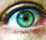 جراحی چشم بوسیله لیزر