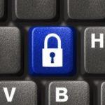 بهترین رمز عبور در اینترنت چیست