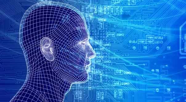 رشته مهندسی کامپیوتر گرایش هوش مصنوعی
