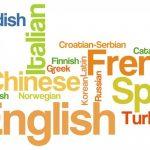 همه چیز درباره رشته زبان شناسی