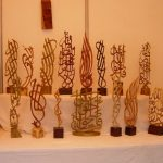 رشته هنر اسلامی را می شناسید؟