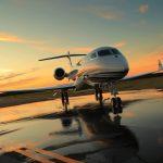 رشته هوانوردی – ناوبری هوایی را بشناسید