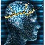 بررسی علت سردردهای همراه با بی حسی اندام