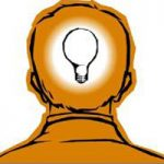 چگونه خلاقیت خود را افزایش دهیم؟