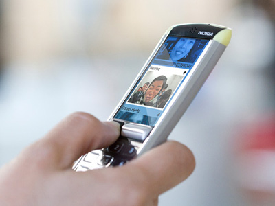 می دانید کارایی امواج موبایل چیست؟