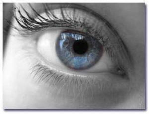 ابداع روش جدید درمان تنبلی چشم کودکان