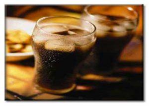هنگام گرمازدگی این نوشیدنی را نخورید