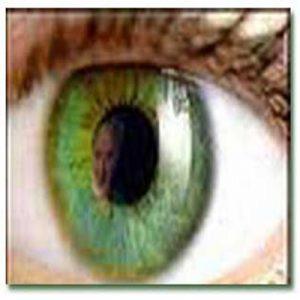 کم کاری تیروئید موجب اختلالات چشمی می شود