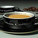 بالابردن سطح سلامت افراد با نوشیدن قهوه