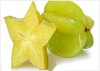 آشنایی با ۱۶ میوه لوکس و عجیب غریب