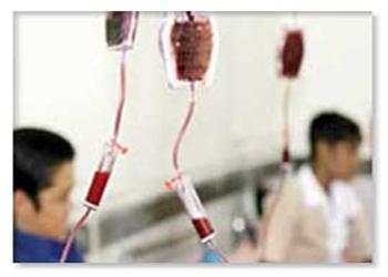 کم خونی را جدی بگیرید!