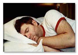 تاثیر خواب طولانی مدت بر حافظه