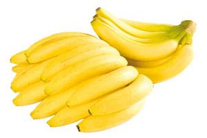 اطلاعاتی جالب درباره گیاه و میوه موز