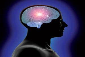 عادت هایی که برای مغز مضرند!