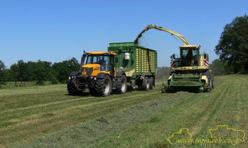 رشته تکنولوژی ماشینهای کشاورزی