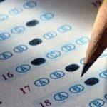 آنچه برای انتخاب رشته آزمون سراسری باید بدانید