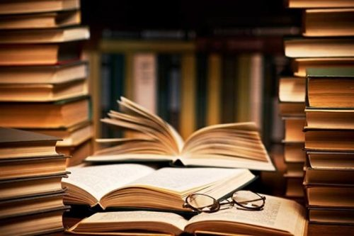 رشته کتابداری و اطلاع رسانی