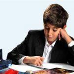شکل گیری آینده تحصیلی با کسب مهارت SEL