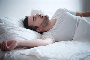 دلایل اتفاق افتادن مرگ در خواب چیست؟