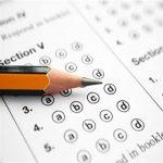 آشنایی با نحوه ثبت نام کنکور کاردانی به کارشناسی