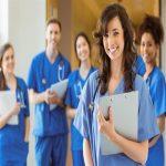 معرفی کارشناسی فناوری اطلاعات سلامت