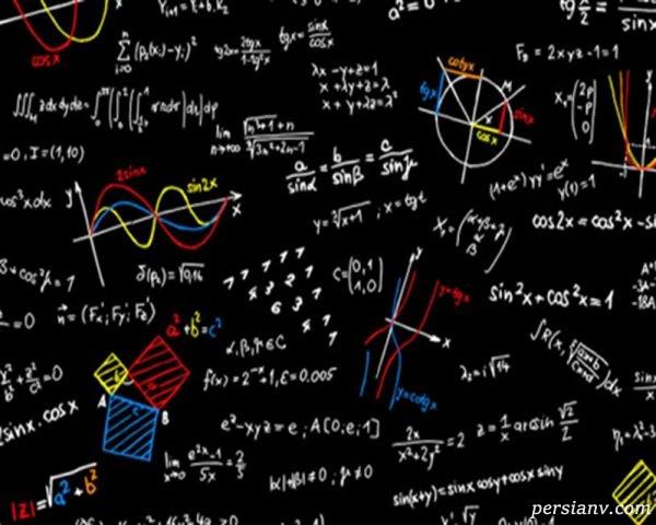 معرفی رشته ریاضی محض