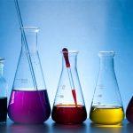 رشته شیمی چه ویژگی هایی دارد؟
