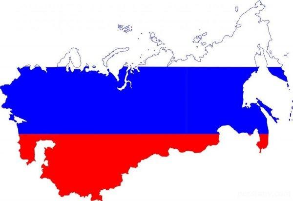 رشته زبان روسی