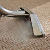 مراحل قالیشویی و مبل شویی با استفاده از بخار شوی