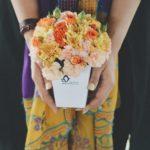 بهترین راه خرید گل