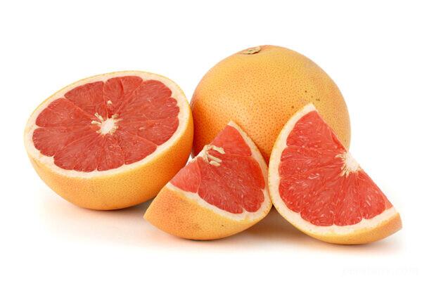 معرفی میوه ای برای کاهش وزن
