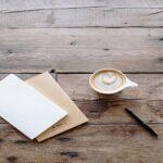 نامه های عاشقانه ۴ شاعر و نویسنده مشهور به معشوقه هایشان که باید خواند