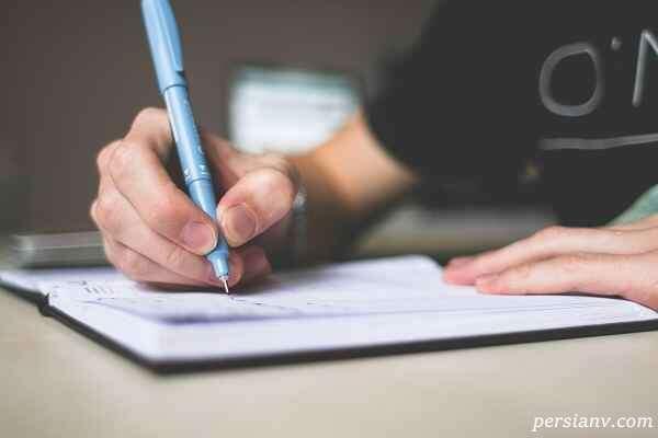 ۴ خطای رزومهنویسی که مدیران استخدام را دلسرد میکند