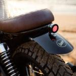 آموزش نصب ردیاب موتورسیکلت در چند قدم ساده