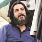 بیوگرافی کامل مرتضی احمدی هرندی (کارگردان ایرانی)