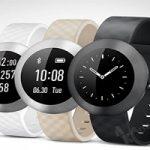 هواوی Watch 2 Pro را به طور رسمی معرفی کرد