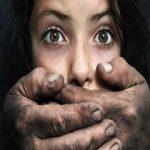 آزار شیطانی دختر 15 ساله توسط شوهر عمه در تهران !