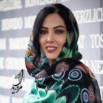 التماس خجالت لیلا اوتادی از سازنده های مسکن مهر!