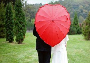 9 نشانه که مردان را در نگاه همسرانشان به «جنتلمن» مبدل میکنند