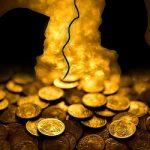 چرا همسر مرد پولدار ۱۰۰۰ سکه مهریه اش را گرفت و از شوهرش جدا شد؟