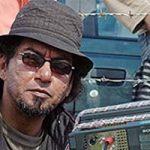 بیوگرافی کامل سعید ابراهیمیفر (کارگردان ایرانی)