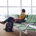 نکات مهم و کاربردی برای سفر در هوای سرد پاییزی